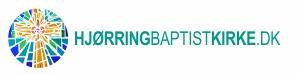 Hjørring Baptistkirke