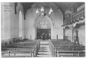 kirken-indvendig-1