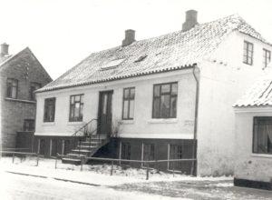 klokagervej-9